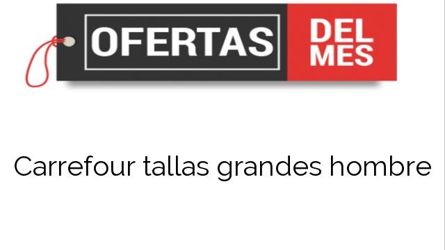 Lavecchia Tallas Extra Grandes Pantalon Chandal Negro Con Mas Delgado Tela De Algodon 8xl Hombre Ropa Deportiva Pantalones Deportivos Ropa